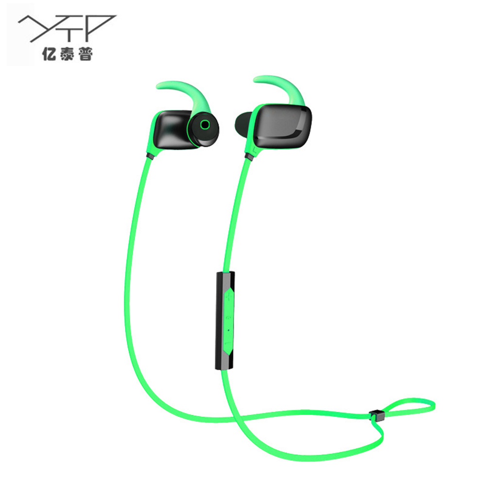 Earbuds with microphone gaming - earbuds with microphone magnet