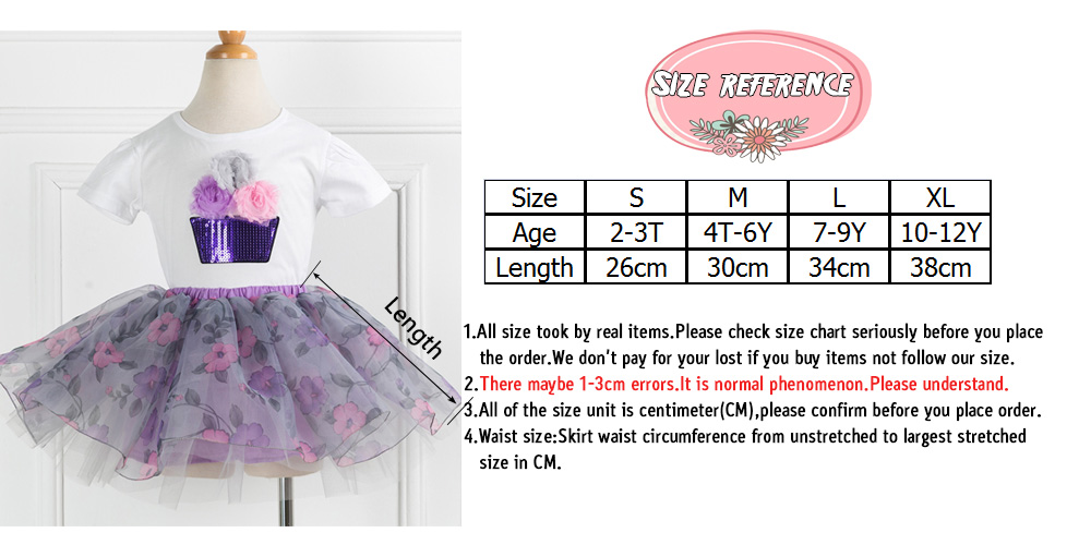 Baby-Girl-Floral-Clothes-Set-Newborn-Toddler-Cotton-Suit-Kids-Baby-Girl-Clothes-Outfits-Summer-Tutu-Skirt-Clothing-Set-5