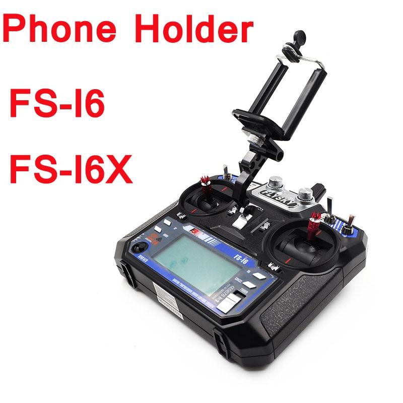 16X Bearing Shaft Main Gear for Visuo XS809 XS809HW XS809HC RC Drone Parts