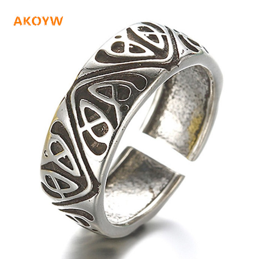 Popular Old Fashioned Rings Buy Cheap Old Fashioned Rings lots