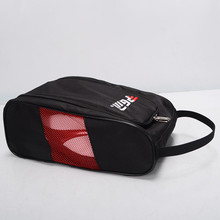 Golf shoes bag Clothing package Breathable convenient Ball pack high-end atmosphere Waterproof anti-tear wear
