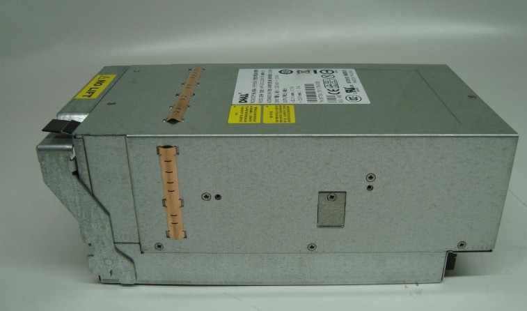 0NT750 NT750 MJ046 RJ574 2100W PE 1855/1955 Power Supply well tested working