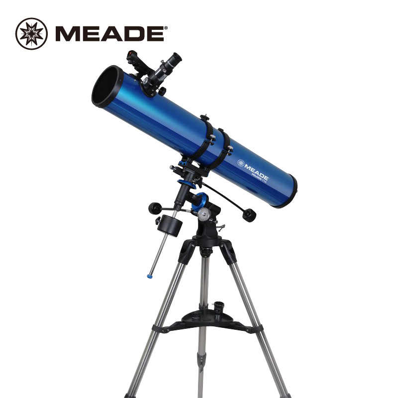 Detail Feedback Questions about CELESTRON AstroMaster 114EQ