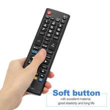 Remote Lg Led Promotion Shop For Promotional Remote Lg Led On