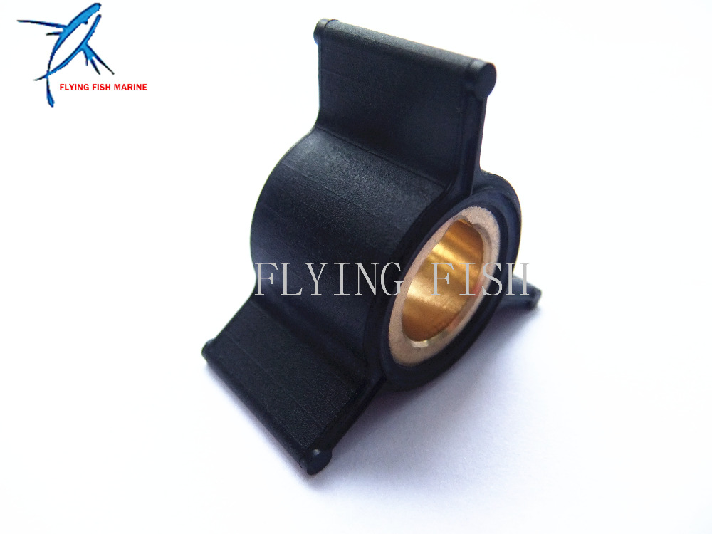 433935 433915 396852 18-3015 Impeller for Johnson Evinrude OMC 2HP 3HP 4HP Outboard Motor Parts, Free Shipping