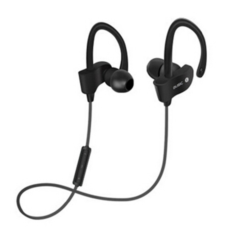 For xiaomi mi sports bluetooth headset wireless headset For iphone Sport Running Headset V4.1 Stereo Handsfree Earbuds with Mic headset 4 1 wireless bluetooth headphone noise cancelling sport stereo running earphone fone de ouvido for xiaomi iphone huawei