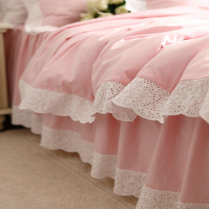 achetez en gros tournesol couvre lit en ligne des grossistes tournesol couvre lit chinois. Black Bedroom Furniture Sets. Home Design Ideas
