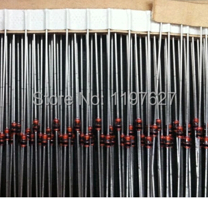 10PCS/LOT KTY84/130 KTY84-130 KTY84 DO-34 NEW&ORIGINAL IC electronics components kit in stock