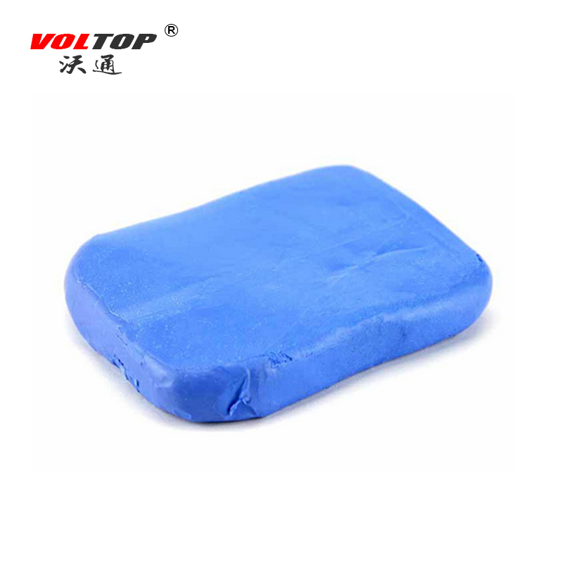 VOLTOP Car Washing Mud Cleaning Tools Magic Clean Clay Bar Detailing Care Tools Wash Truck Auto