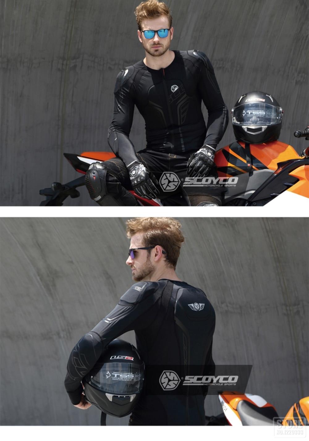 In Design; Moto Rcycle Rüstung Jacken Volle Körper Schutz Kleidung Protector Moto Jacke Kreuz Rüstung Protector Moto Kreuz Körper Rüstung Maske Novel