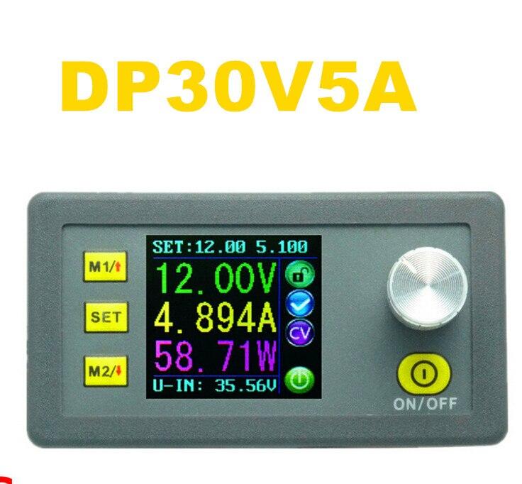 dp30v5a с доставкой в Россию