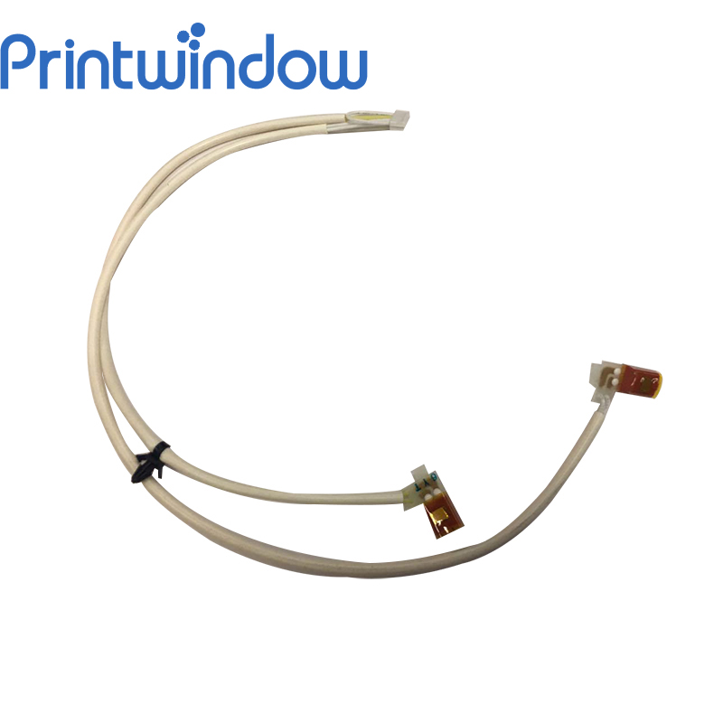 Printwindow Fuser Thermistor for Canon IR ADV6055 6065 6075 6255 6265 6275 Main Thermistor new classic style fa2 9037 000 lower picker finger for canon irv 6055 6065 6075 6255 6265 6275 8105 8095 8085 8205 8295 8285
