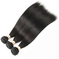 Пользовательские Синтетические волосы соткут
