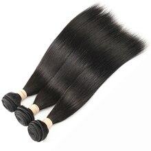 Пряди волос на заказ