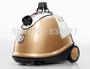 1800W Garment steamers household handheld copper of beauty ironing machine 9 shifts 9 shifts garment steamers household handheld iron steamer copper iron with euro plug page 7