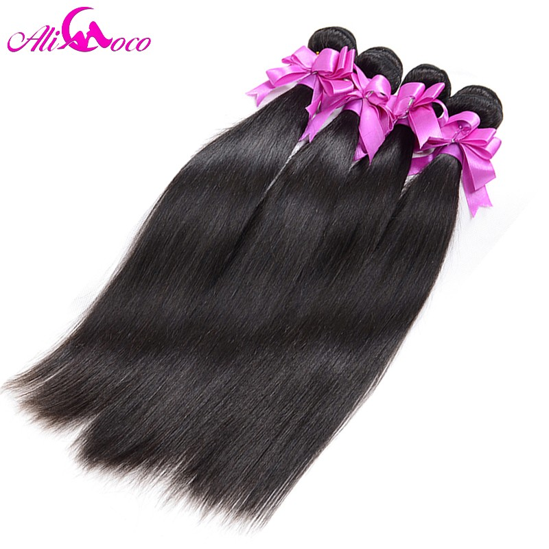 Cambodian-Virgin-Hair-With-Lace-Frontal-Cambodian-Lace-Frontal-Closure-With-Bundles-Virgin-Hair-Cambodian-Straight (1)