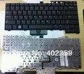 Для использования на DELL Latitude E6400 E6500 E6410 E6510 M2400 M4400 ноутбук американской версии