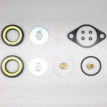 Car Power Steering Repair Kits Gasket For Toyota Hilux Kun25r 02/2010-07/2011,Oe 04445-0k091
