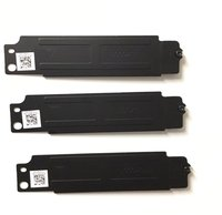 Original New For DELL LATITUDE E7470 7270 7480 7280 M2 2280ngff SSD Cooling PAD DPN CN