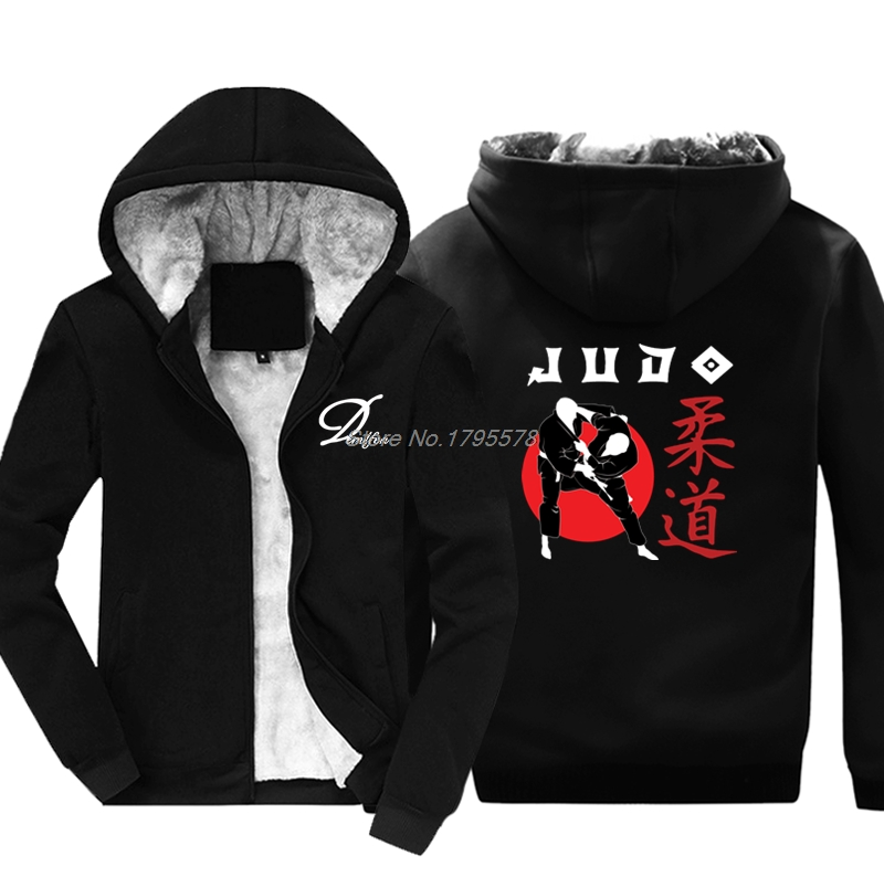Men Hip Hop Hoodie Sweatshirt Drunk Illusion Chinese Character Hoodie Streetwear Casual Black Hooded Pullover Cotton