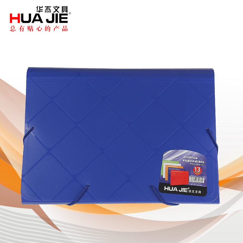 1 pc 13 Index Pockets Layers Document File Folder Expanding Walle A4 Size papers bag More to send a plastic ruler 1 pc 13 index pockets layers document file folder expanding walle a4 size papers bag more to send a plastic ruler