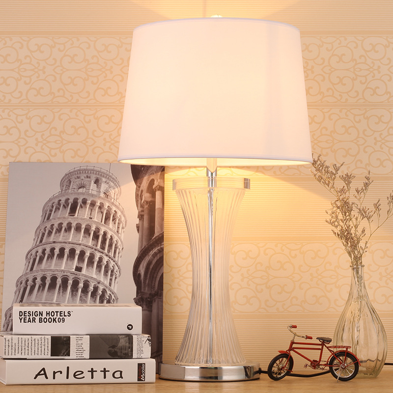 TUDA 35X65cm Free Shipping Modern Minimalist Style Table Lamps  Living Room Lamp Creative Fashion Hotel Room Decoration Lamp tuda 2017 free shipping mediterranean sea coral table lamps living room lamp bedroom bedside lamp modern minimalist lamp