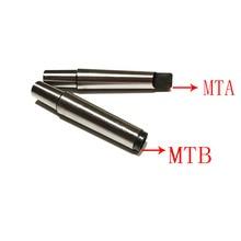 1#2#3,#4, Remy(MT1 MT2 MT3 MT4 B10 B12 B16 B18 B22 M6 M10 M12 M16 JT6 Морс конусность хвостовик патрон цанговый патрон с ЧПУ сверлильный станок