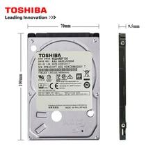 TOSHIBA Brand Internal HDD Hard Disk Drive