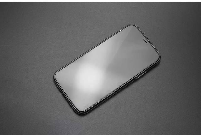 Dragon Ball Z Son Goku Silicone Phone Case for iPhone