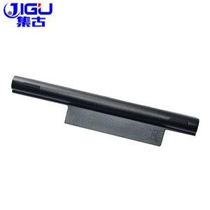 Image 5 - JIGU 7750g NUOVA Batteria Del Computer Portatile Per Acer Aspire V3 V3 471G V3 551G V3 571G V3 771G E1 E1 421 E1 431 E1 471 E1 531 E1 571 serie
