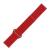 18mm 20mm 22mm 24mm Faixa De Relógio de Couro Genuíno de Liberação Rápida Strap Pulseira De Pulso Universal + Fechadura Magnética Preto Azul Marrom vermelho