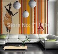 015 Limited Hot Sale Europe Photo Wallpaper Custom European Large Wallpaper The Sitting Room Sofa Wall