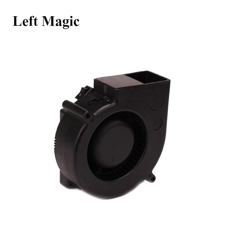 1 Stück Bunte Multi Size Kunststoff Magic Cup Ball Spielzeug Bühne Zaubertricks