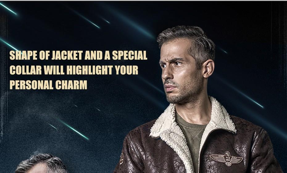 jacket_09