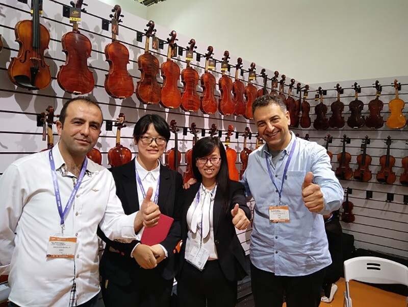 violin (8)