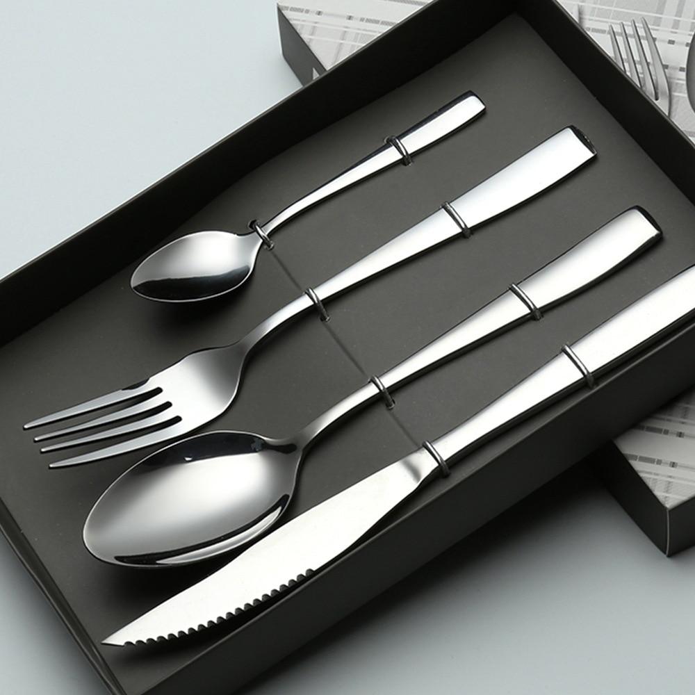 Картинки вилок ложек и ножей