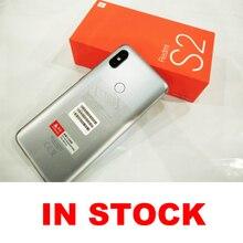 Xiaomi Redmi S2 3GB 32GB Versión Global