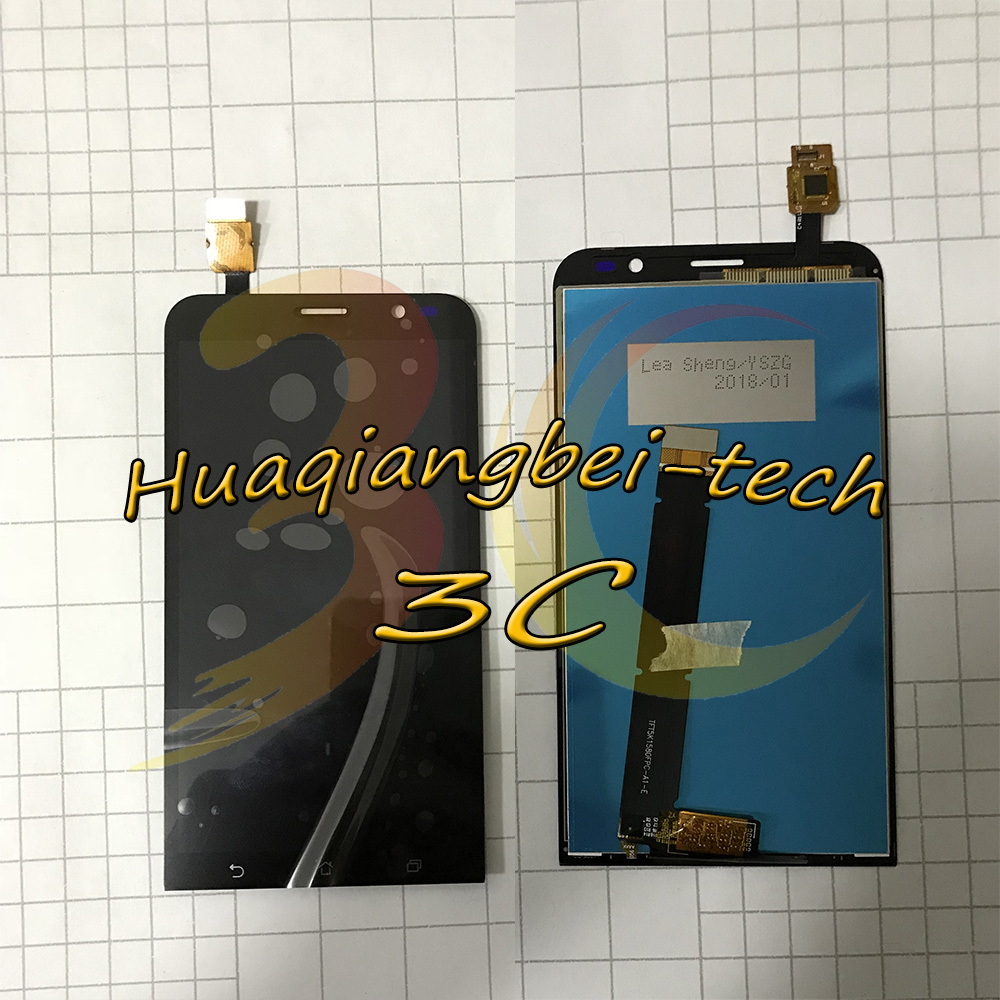 CW/_ KF/_ Replacement Home Button Frame LCD Touchscreen Repair Part for iPad 3//4 G