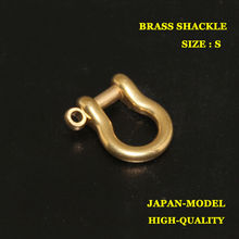 Brass High-Quality-Japan-Model Joint Connect