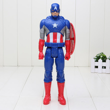 American Movie Anime Superheroes