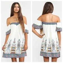 New Fashion women Summer Dress 2016 Printing Printing Prom Bodycon Sexy Bandage Dresses Tomato FT023