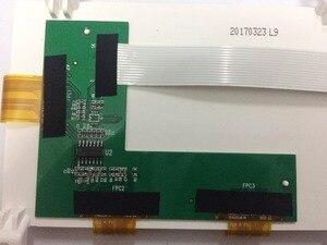 Image 5 - ใหม่สำหรับYamaha PSR S500 S550 S650 MM6หน้าจอLCDประกอบจอแสดงผลYamaha DGX520 DGX630 DGX640 Clavinova CVP 501