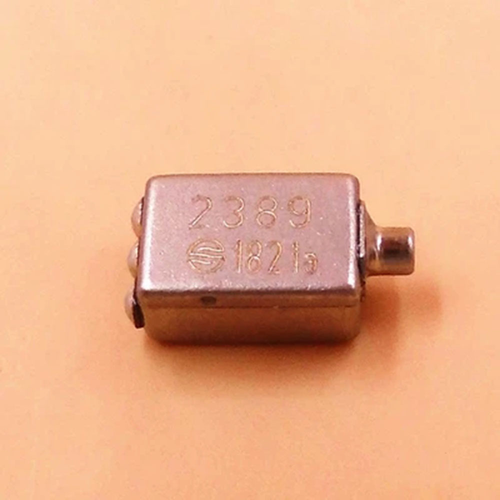 1PCS Sonion Sounds 2389 Units Medium And High Frequency Sound Yang 2389 Moving Iron Single 2300 Series