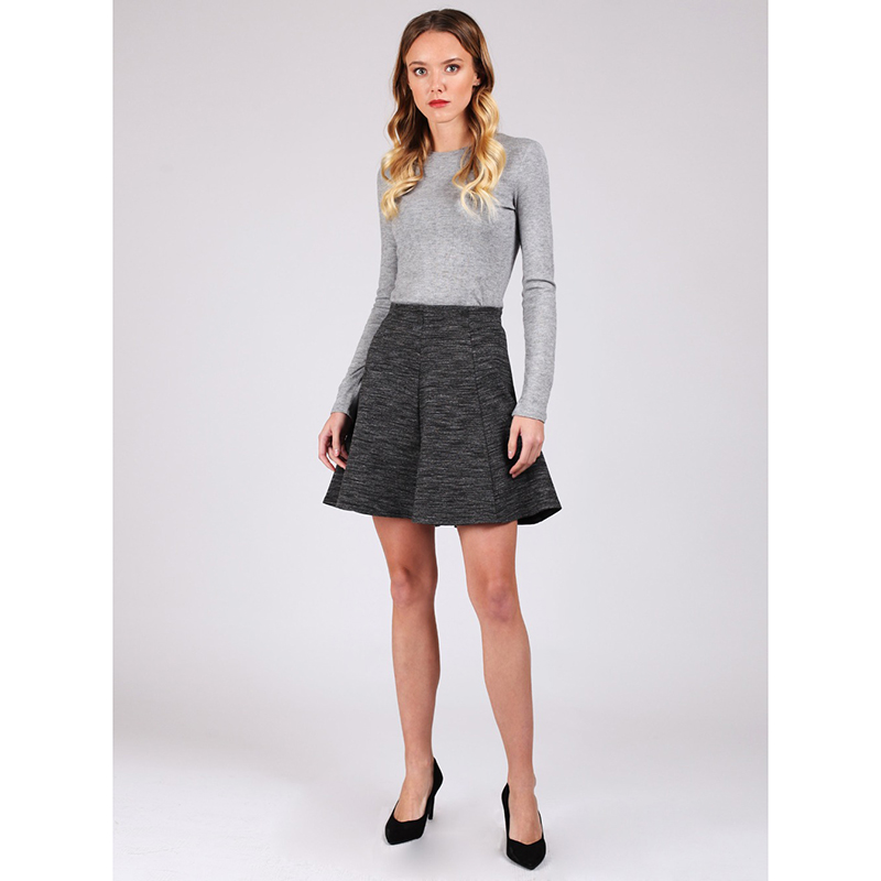Women's sweaters tom farr T W4617.55 sweaters for women tom farr t w4536