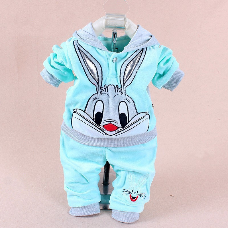 Cotton Baby Rompers Autumn Baby Girls Clothing Sets Spring Newborn Baby Clothes Roupa Infant Jumpsuits Toddler Baby Boys Clothes baby girls rompers cotton baby clothes fruit infant jumpsuits hat 2pcs toddler girls clothing set 2017 newborn photography props
