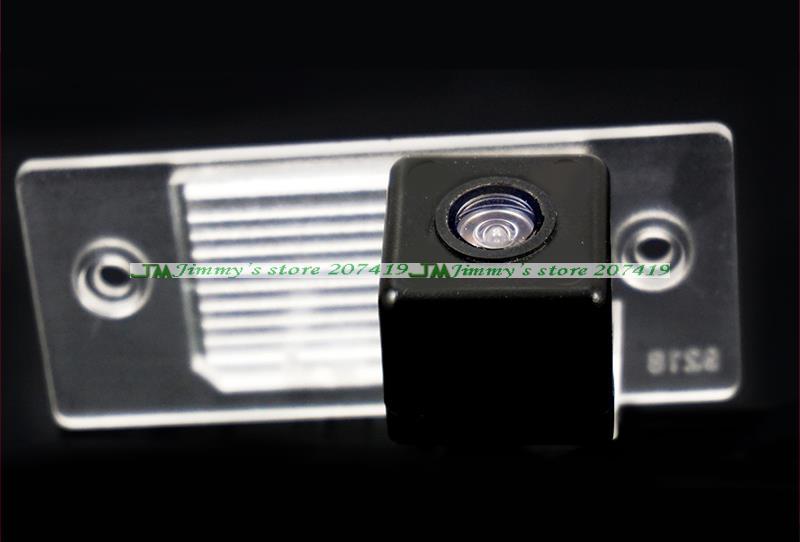 5x portátil de plástico transparente del parabrisas coche permiso de boleto de estacionamiento Clip soporte para cuadernos