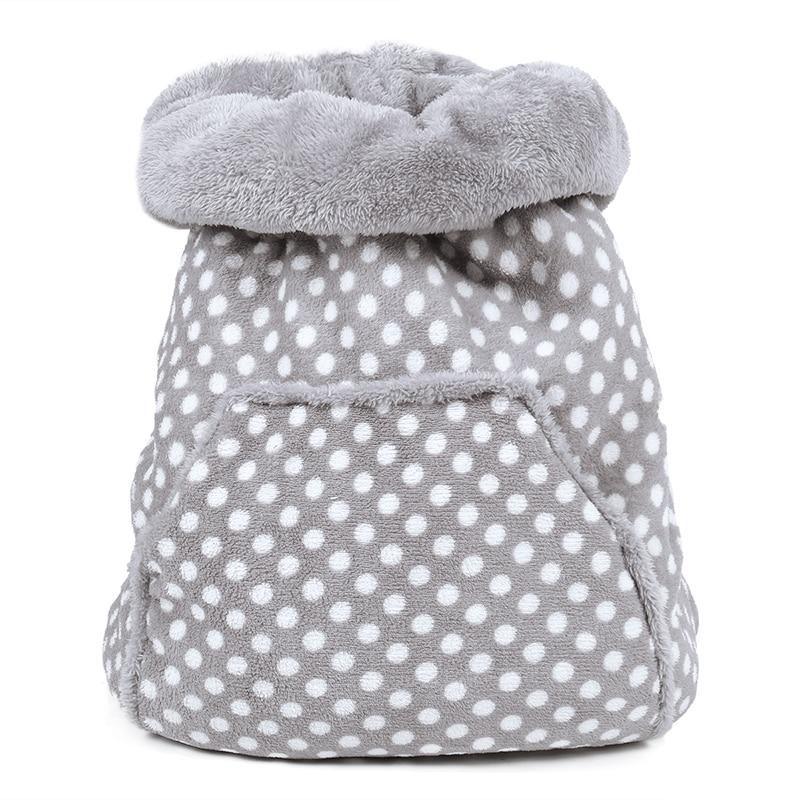 Cute Style Pet Sleeping Bag 20 » Pets Impress