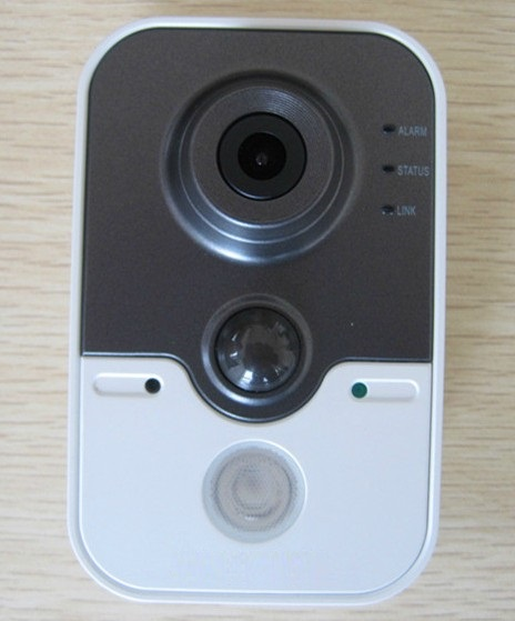 ФОТО 1 million network cameras, mobile phone remote browsing