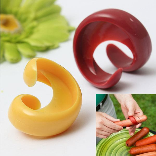 Online Shop Hot Dog Cutters Barbecue Manual Sausage Cutter Spiral Shape  Kitchen Slicer Convenient Home Garden Gadget 2PCS | Aliexpress Mobile