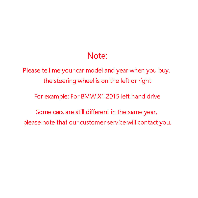 HeXinYan Custom Car Floor Mats for Jaguar All Models XEL XF XE F PACE XJL F TYPE XK XFL car accessories auto styling in Floor Mats from Automobiles Motorcycles